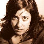 Moaveni Azadeh