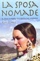 La sposa nomade