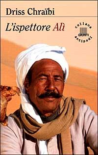 L'ispettore Ali