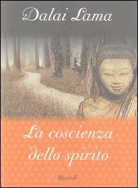 La coscienza dello spirito