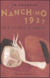 Nanchino 1937