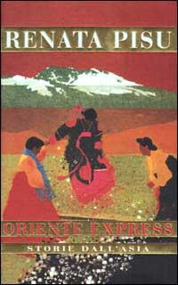 Oriente Express