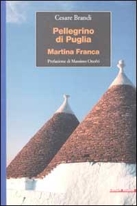 Pellegrini di Puglia
