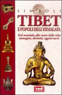 Tibet e popoli dell'Himalaya
