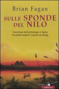 Sulle sponde del Nilo