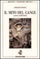 Il mito del Gange