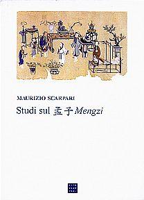 Studi sul Mengzi