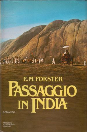Passaggio in India