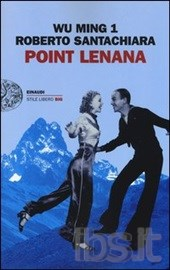 Point Lenana