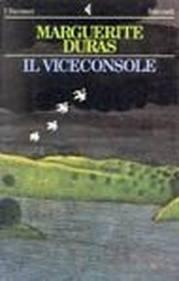 Il Viceconsole