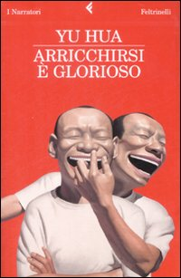 Arricchirsi è glorioso (Brothers seconda parte)