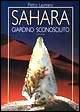 Sahara giardino sconosciuto