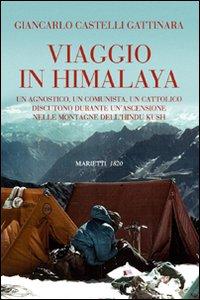 Viaggio in Himalaya