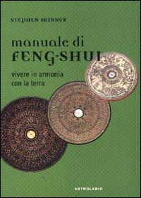 Manuale di feng-shui