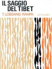 Il saggio del Tibet