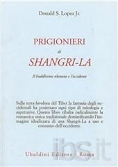 Prigionieri di Shangri-la