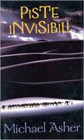 Piste invisibili