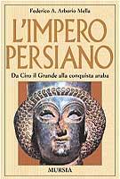 Impero persiano (L')