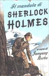 Il mandala di Sherlock Holmes
