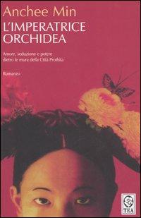 L'Imperatrice Orchidea