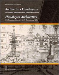 Architettura himalayana