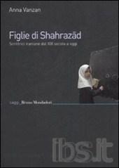 Figlie di Shehrazad