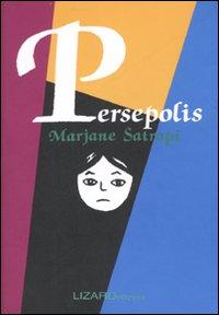 Persepolis. Ediz. integrale