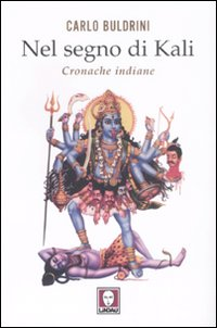 Nel segno di Kali.