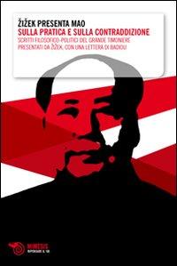 Žižek presenta Mao