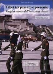 Tibet tra passato e presente