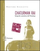 Chaturman Rai.