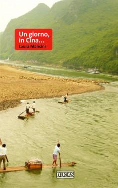 Un giorno, in Cina...