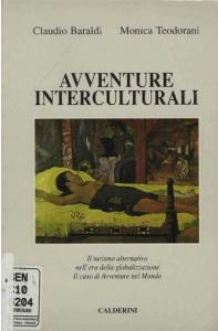Avventure interculturali