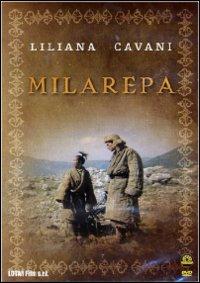 Milarepa (DVD)