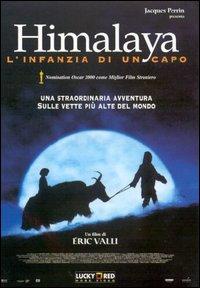 Himalaya (DVD)