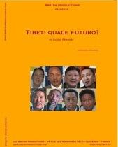 Tibet: quale futuro? (DVD)