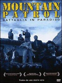 Mountain Patrol (DVD)