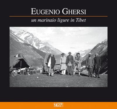 Eugenio Ghersi