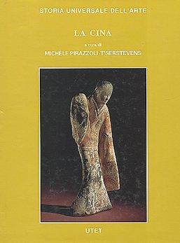 Storia Universale dell'Arte - La Cina (2 Vol.)