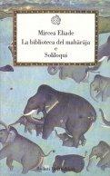 La biblioteca del marajà - Soliloqui