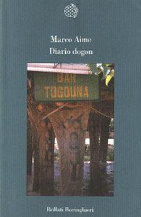 Diario Dogon