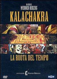Kalachakra (DVD)