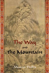 The Way and the Mountain