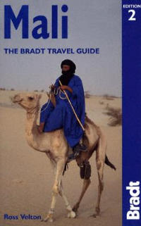 Mali 2nd ed.