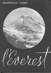 L'Everest (Chomo-Lungma)