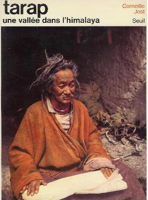 Tarap, une vallée dans l'Himalaya