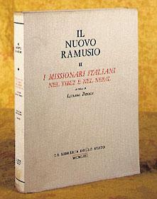 I missionari italiani nel Tibet e nel Nepal