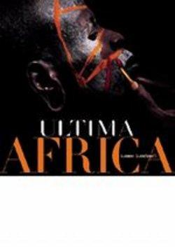 Ultima Africa